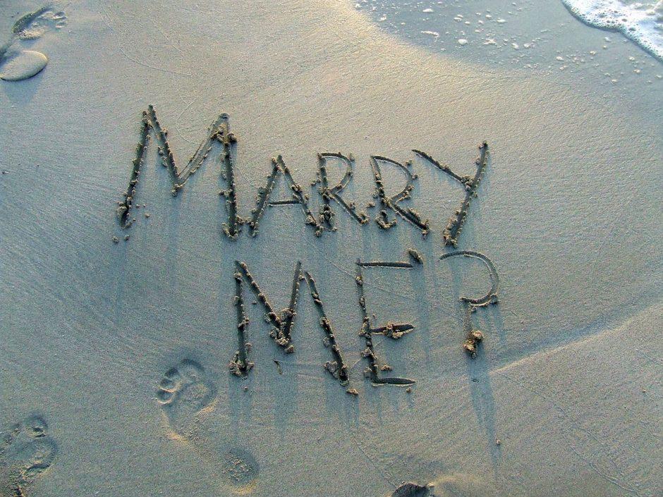 demande-en-mariage-originale