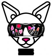 Spycats  - Blog EVJF (Enterrement de vie de Jeune Fille) & Mariage