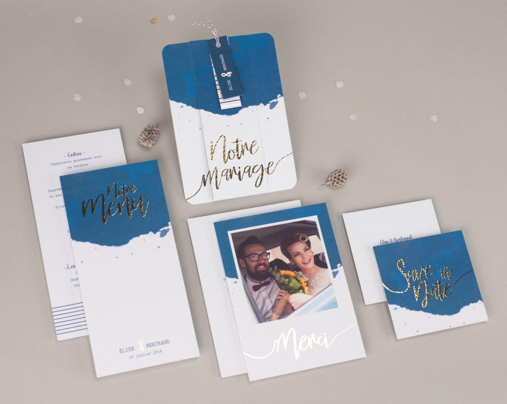 faire-part-mariage-2018